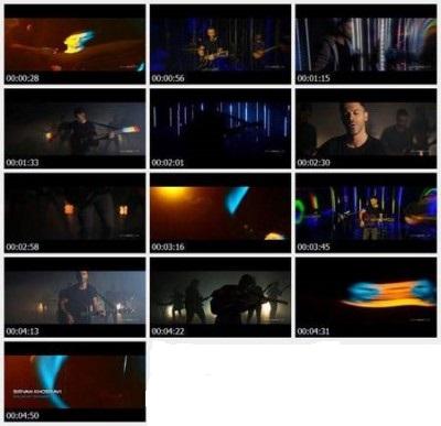 دانلود موزیک ویدیو جدید سیروان خسروی سوژه هات تکراریه