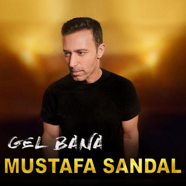 مصطفی صندل Gel Bana