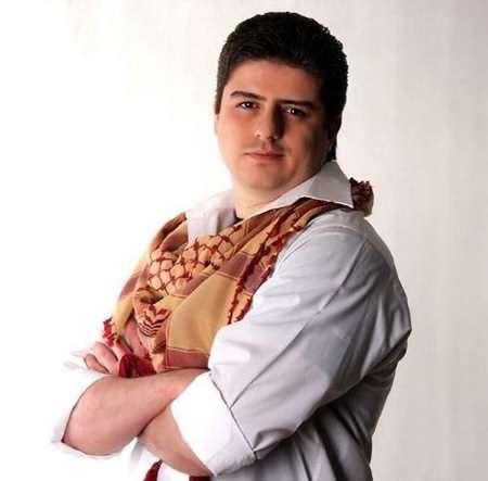 دانلود آهنگ یه دونه پسر دارم من قند عسل دارم من - محسن ناحی