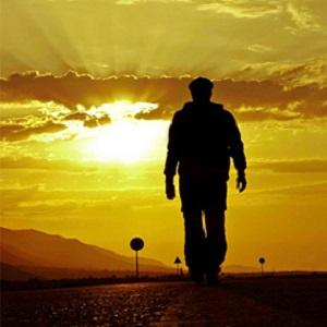 دانلود آهنگ های ننه من مسافرم - حسین عامری
