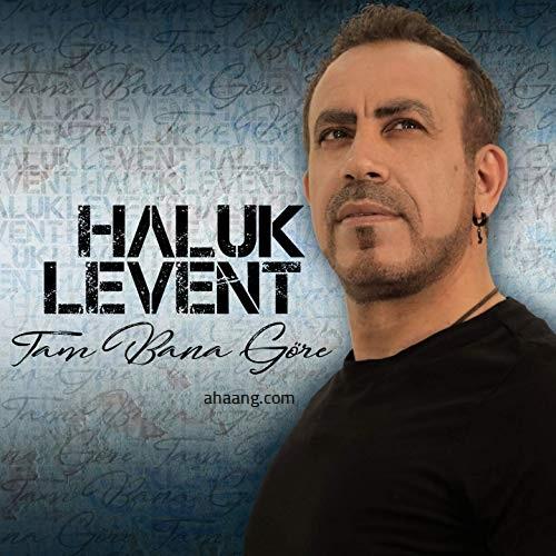 دانلود آهنگ Sen Olasın از Haluk Levent