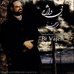دانلود آهنگ باور نکن تنهاییت را - محمد اصفهانی