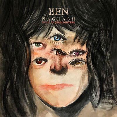 دانلود آهنگ جدید بنیامین به نام نقاش