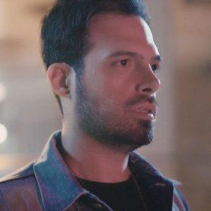 دانلود موزیک ویدیو جدید ماهان بهرام خان به نام گلهای باغچه