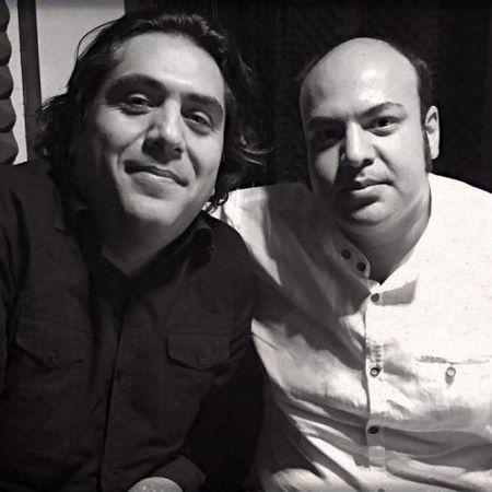 دانلود آهنگ جدید مانی رهنما خلیج فارس