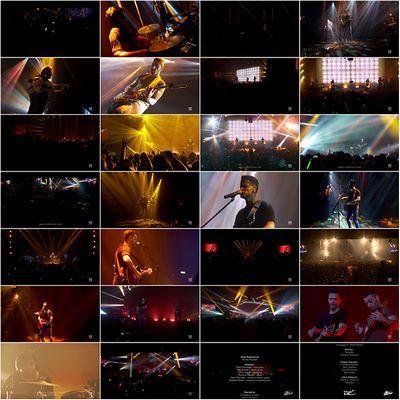 دانلود موزیک ویدیو جدید سیروان خسروی به نام یه روز میای
