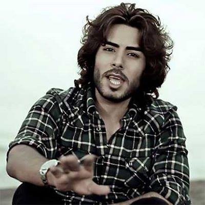دانلود آهنگ جدید حسام الدین موسوی و علی نادری لیلا