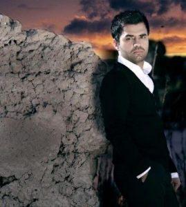 دانلود آهنگ جدید میثم ابراهیمی تیک