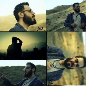 دانلود موزیک ویدئو جدید حمید صالحیان به نام مرگ قسطی